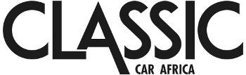 Classic Car Africa