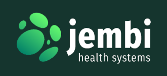 Jembi Health Systems