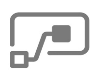 Microsoft Power Automate / Flow
